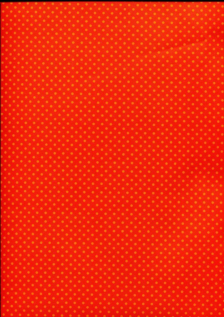 point orange.jpg