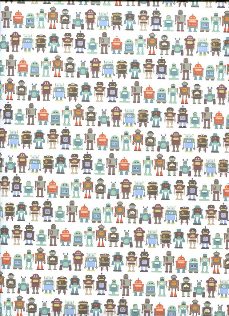 minirobots - l'art et creation.jpg