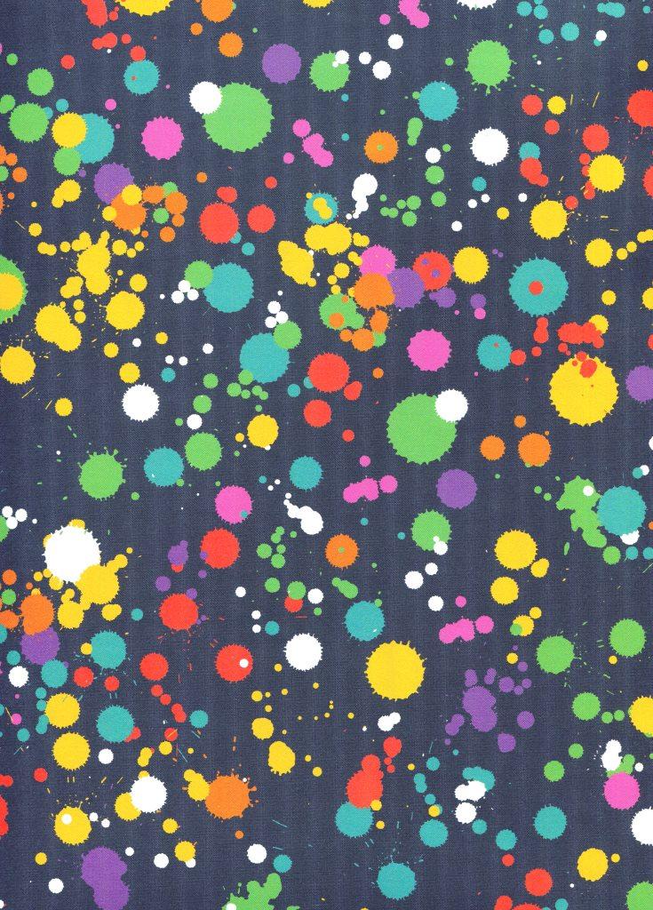 tache de couleur; l'art et creation.jpg