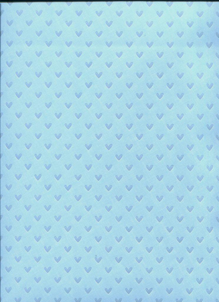 coeurs necrés fond bleu.jpg
