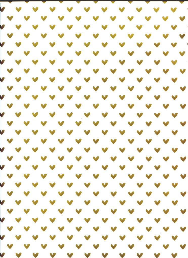 coeur doré fond blanc.jpg