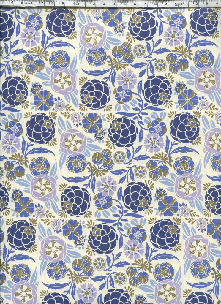 art nouveau bleu.jpg