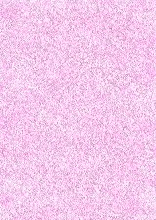 simili soft rose barbe à papa l'art et creation.jpg