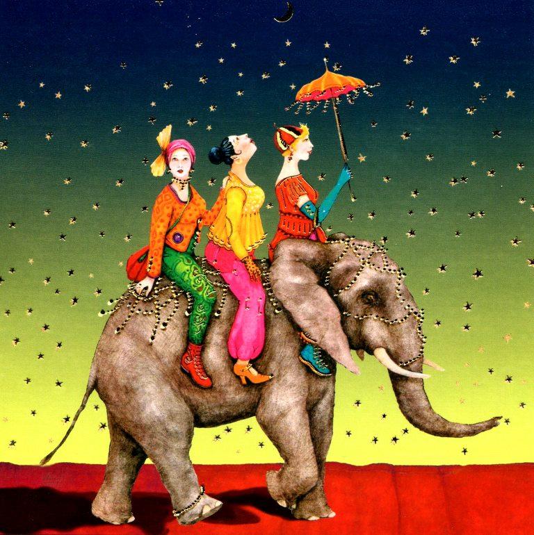 ados d'éléphant - 02.jpg