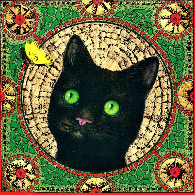 chat auyeux vert- 33.jpg