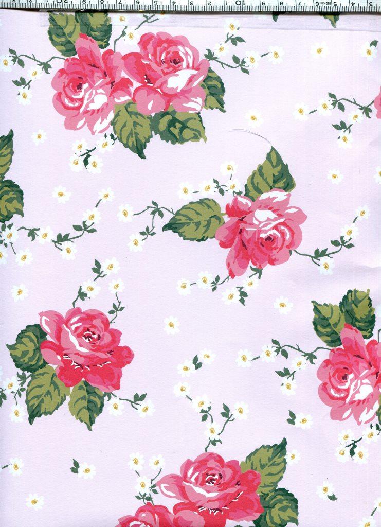 belle roses.jpg