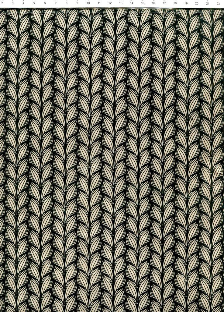 tresse noir fond ivoire.jpg