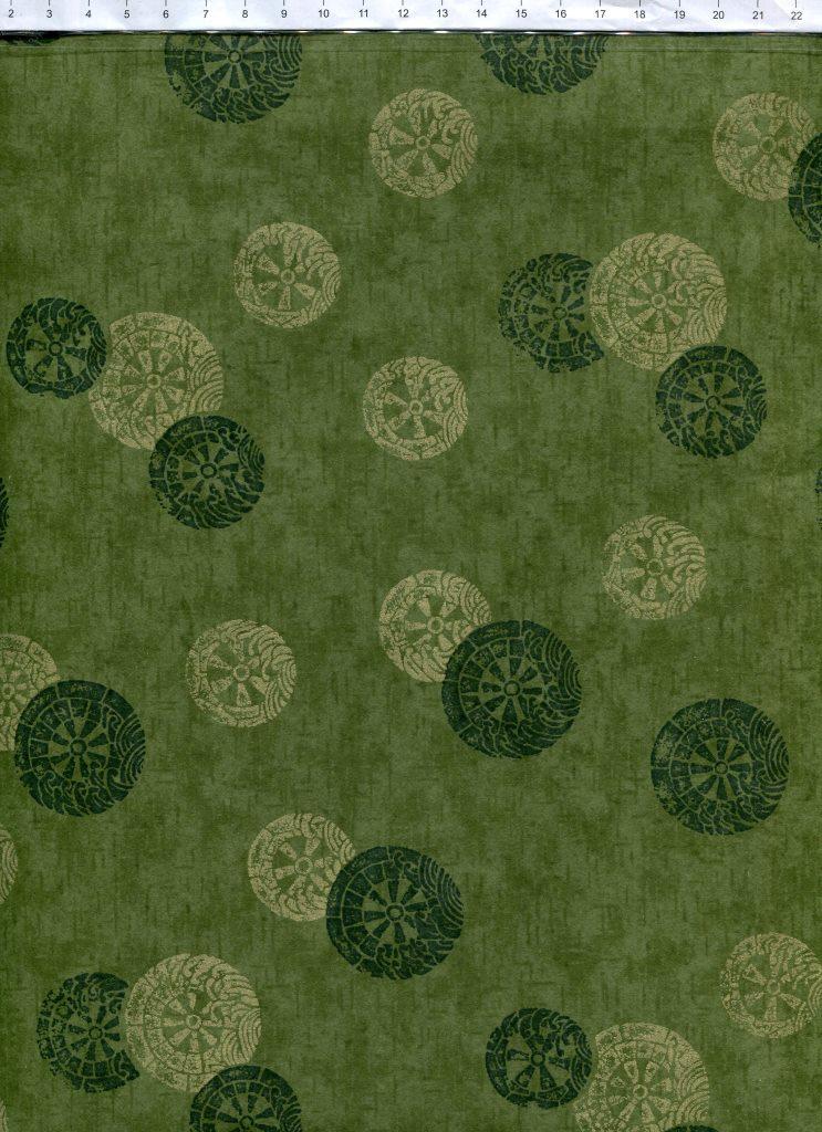 kyoto vert.jpg