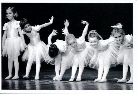 petites ballerines.jpg