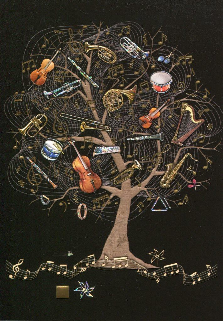 l'arbre a musique M138.jpg