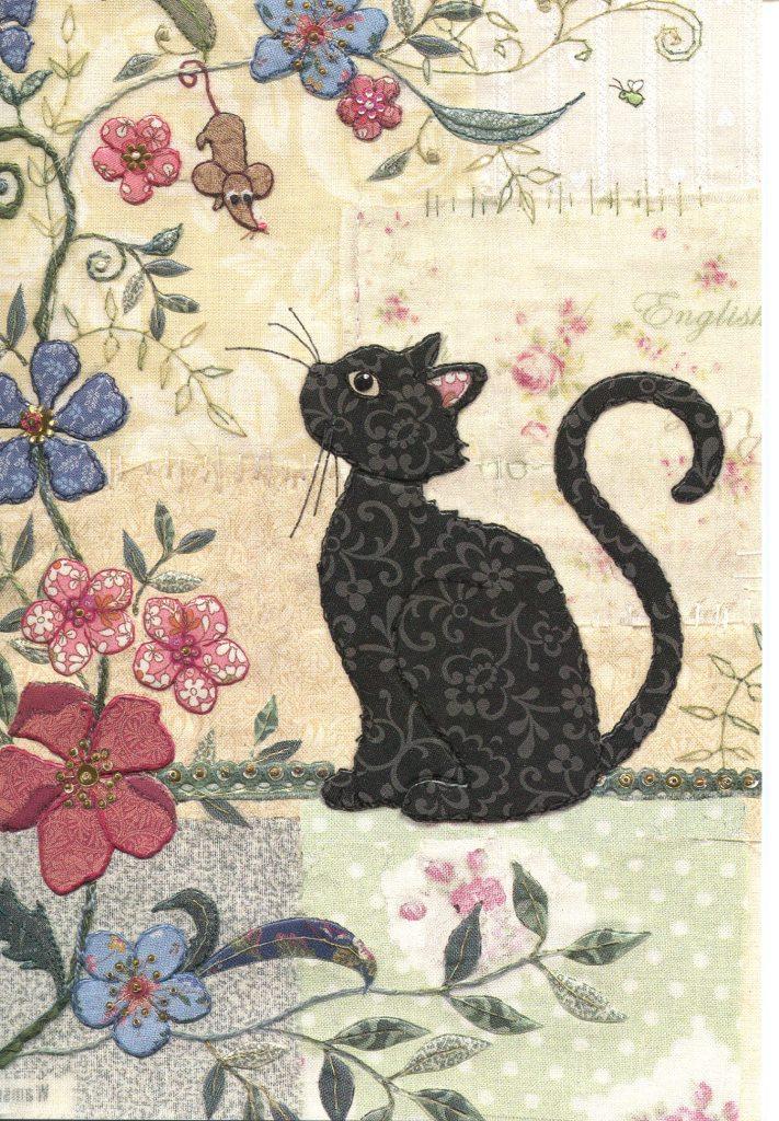 le chat et la souris A024.jpg