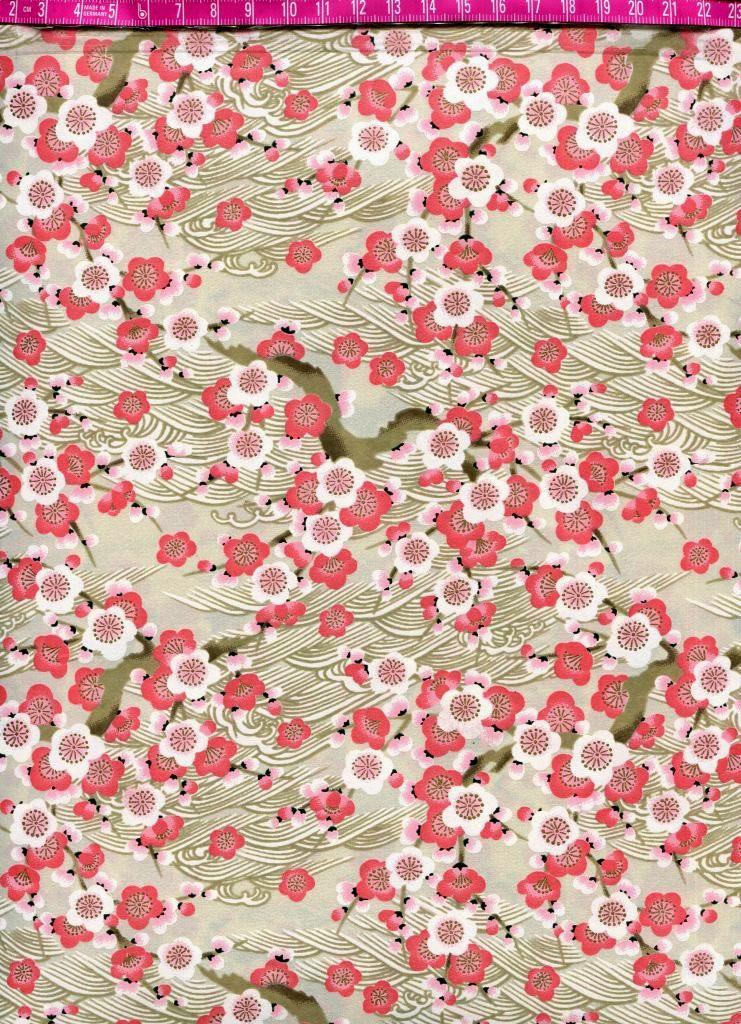 petit pommier rose.jpg