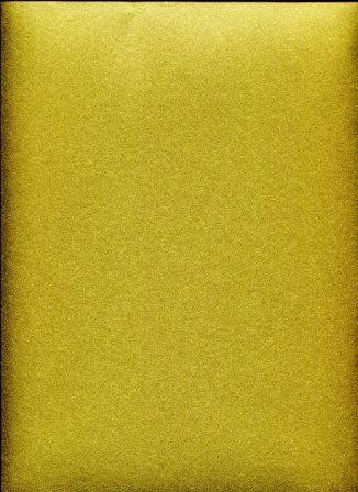 japonais  doré jaune l'art te création.jpg