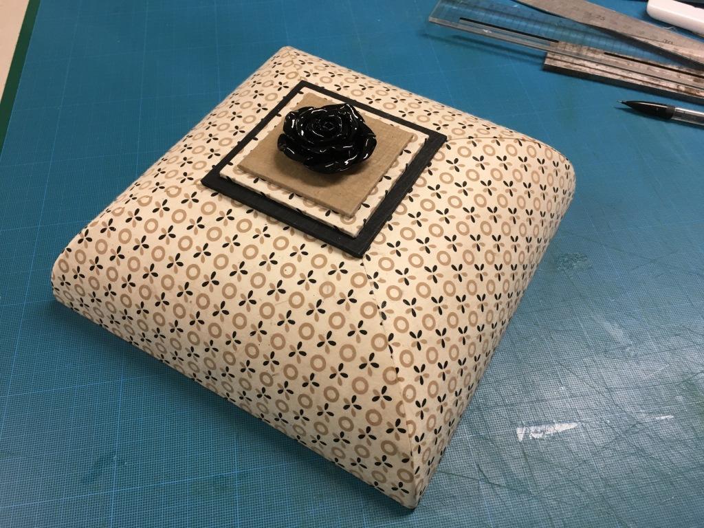 stzge boîte carrée (6).JPG