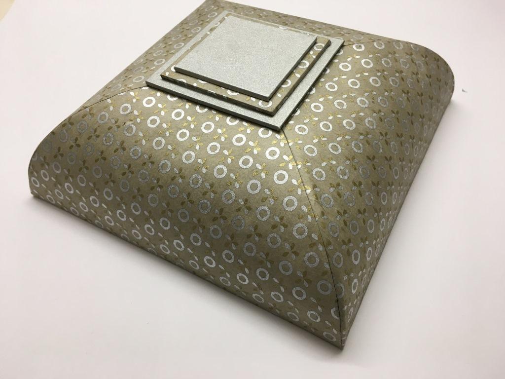 stzge boîte carrée (9).JPG