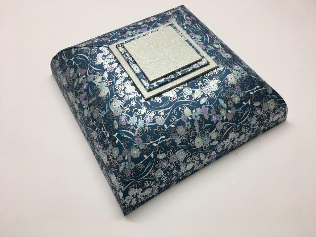 stzge boîte carrée (1).JPG