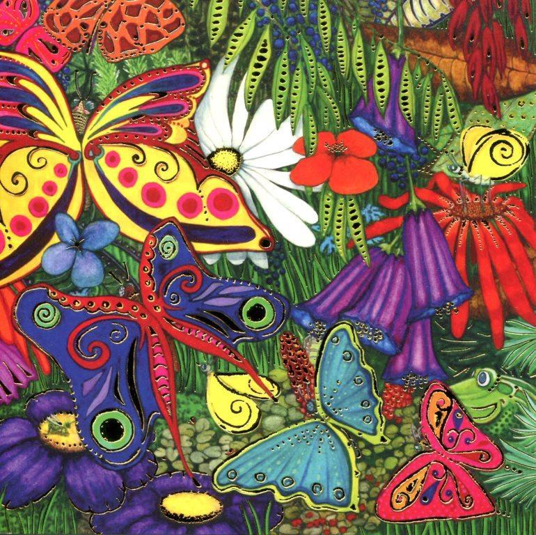 papillons 52.jpg