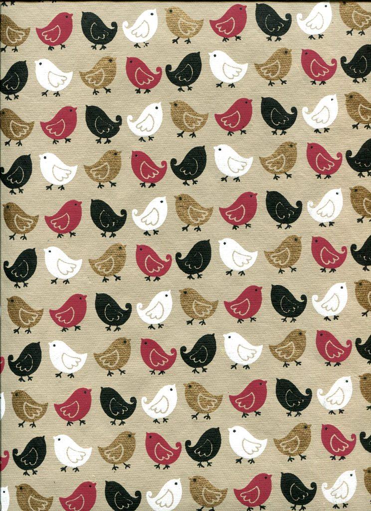 les poulettes.jpg