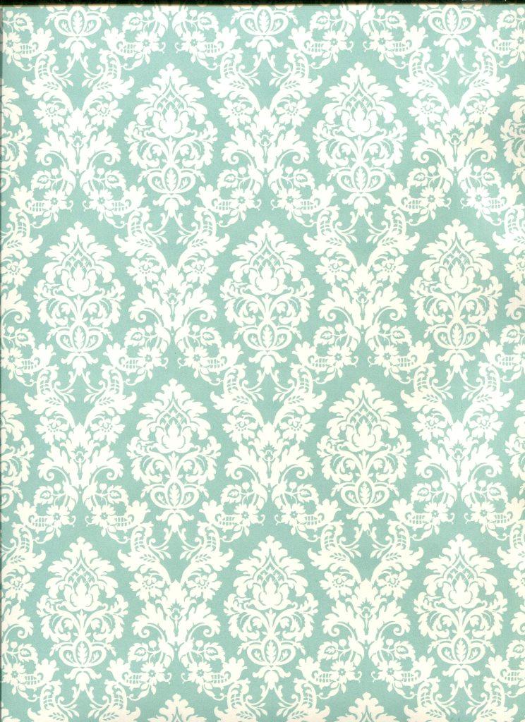 baroque vert 'eau.jpg
