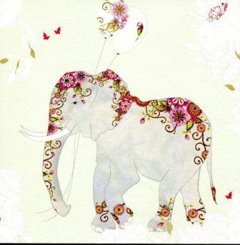 ELEPHANT ROSE.jpg
