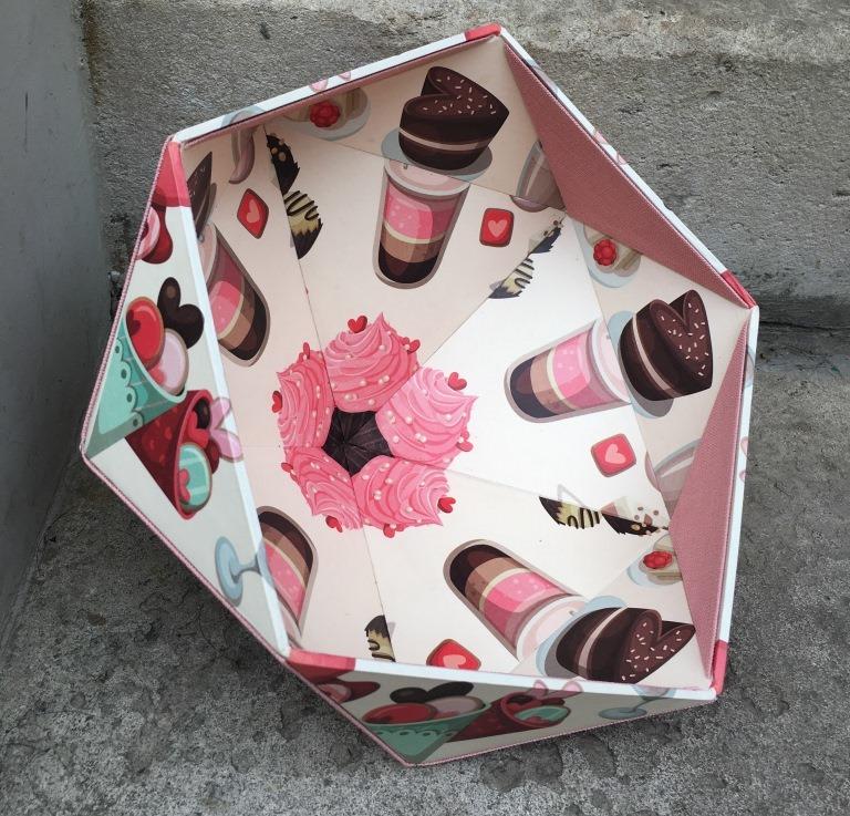 kaleidoscope l'arte t création grand modèle (4).JPG