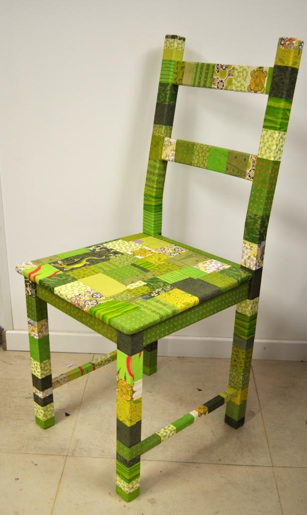 chaise verte web l'art et création (2) - Copie.JPG