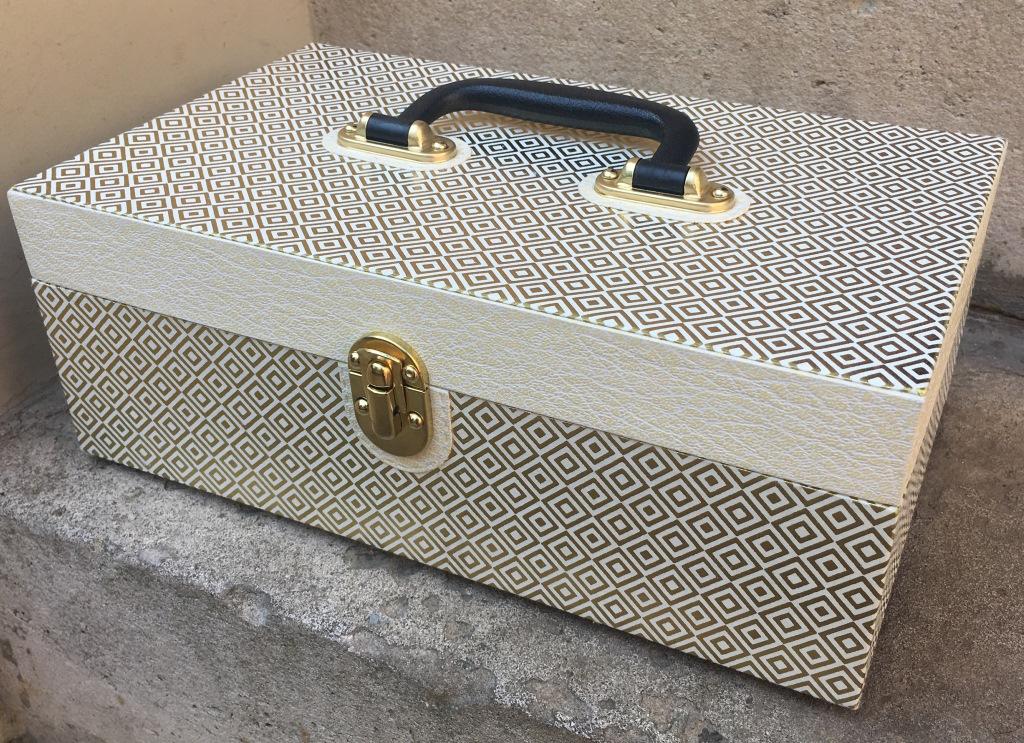 la malette (5).JPG