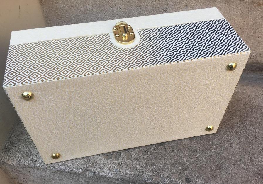 la malette (1).JPG
