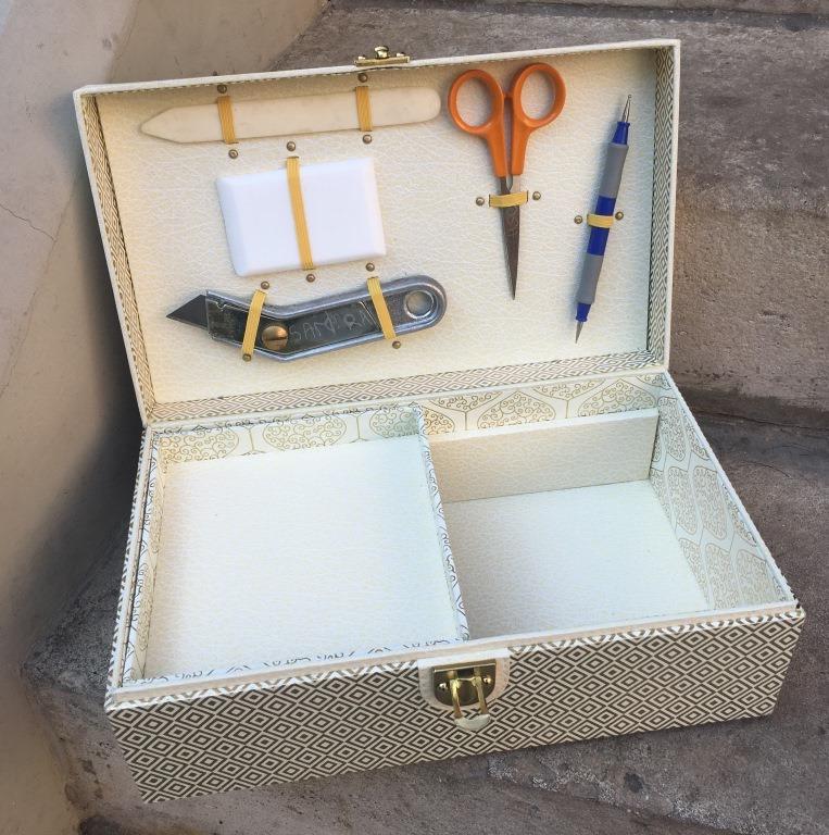 la malette (9).JPG