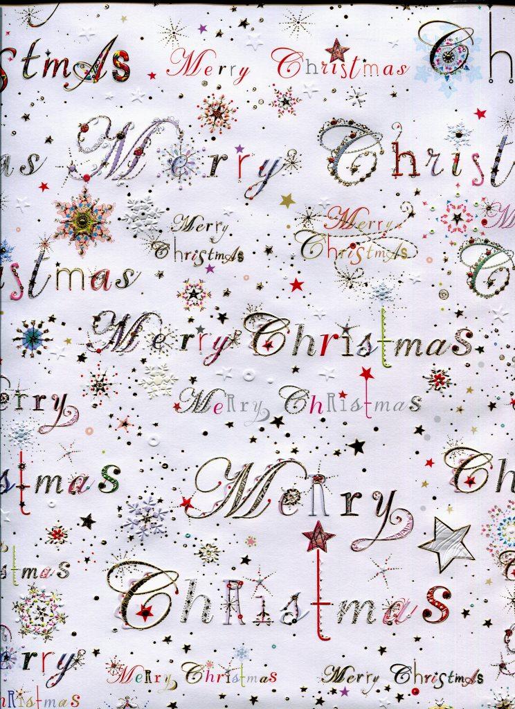PETITE MERRY CHRISTMAS.jpg