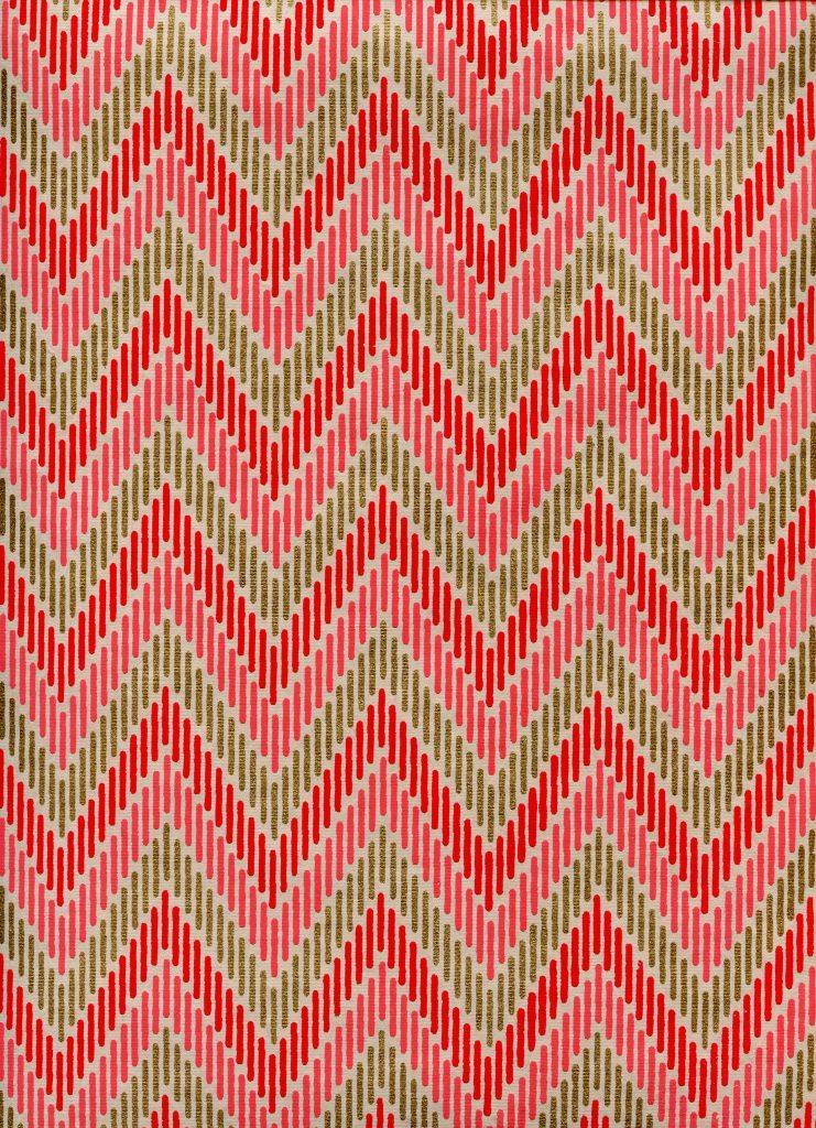 zigzag rouge corail et or.jpg