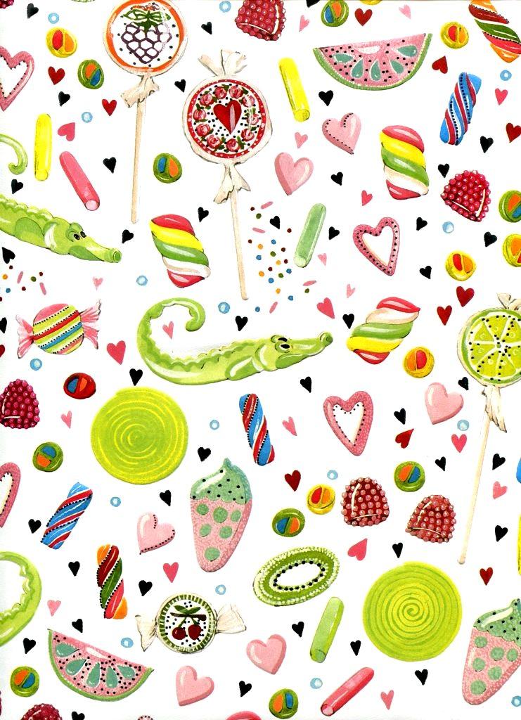 bonbon acidulés.jpg