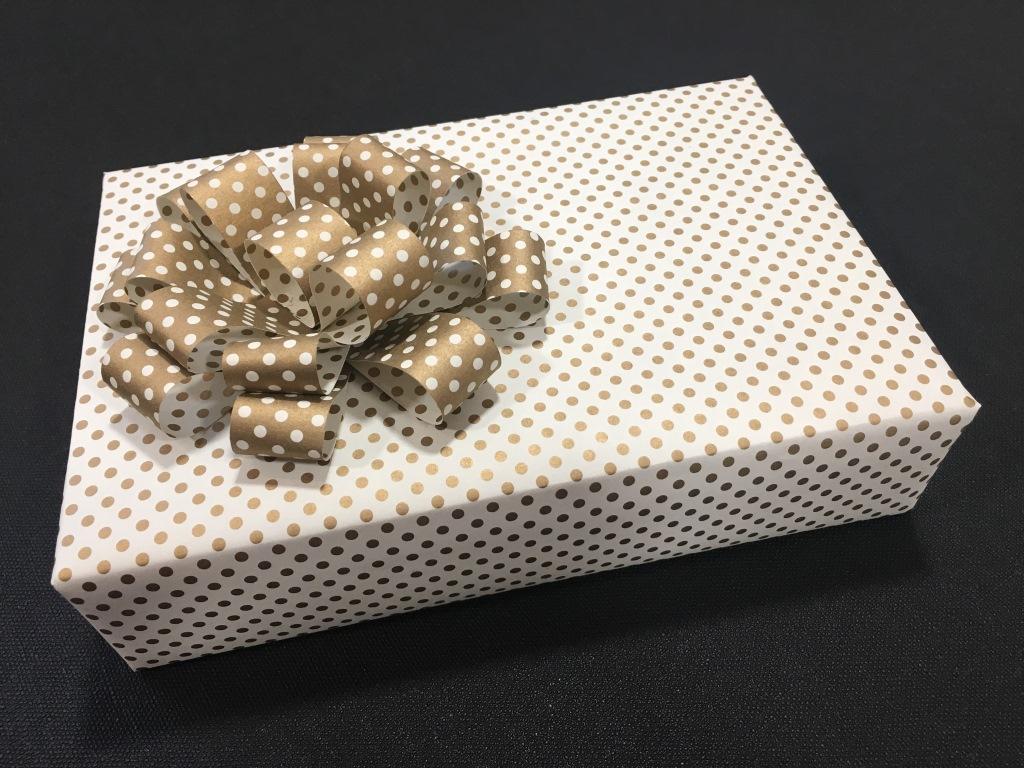 paquet cadeau déco papier (6).JPG