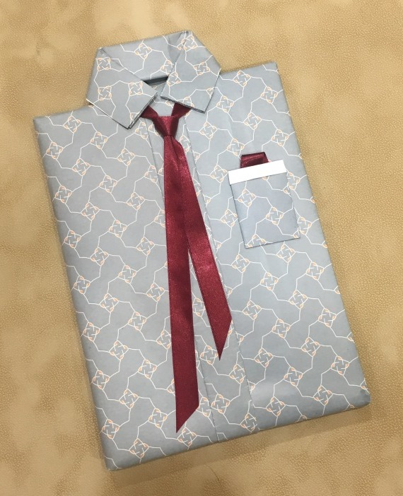 paquet chemise.JPG