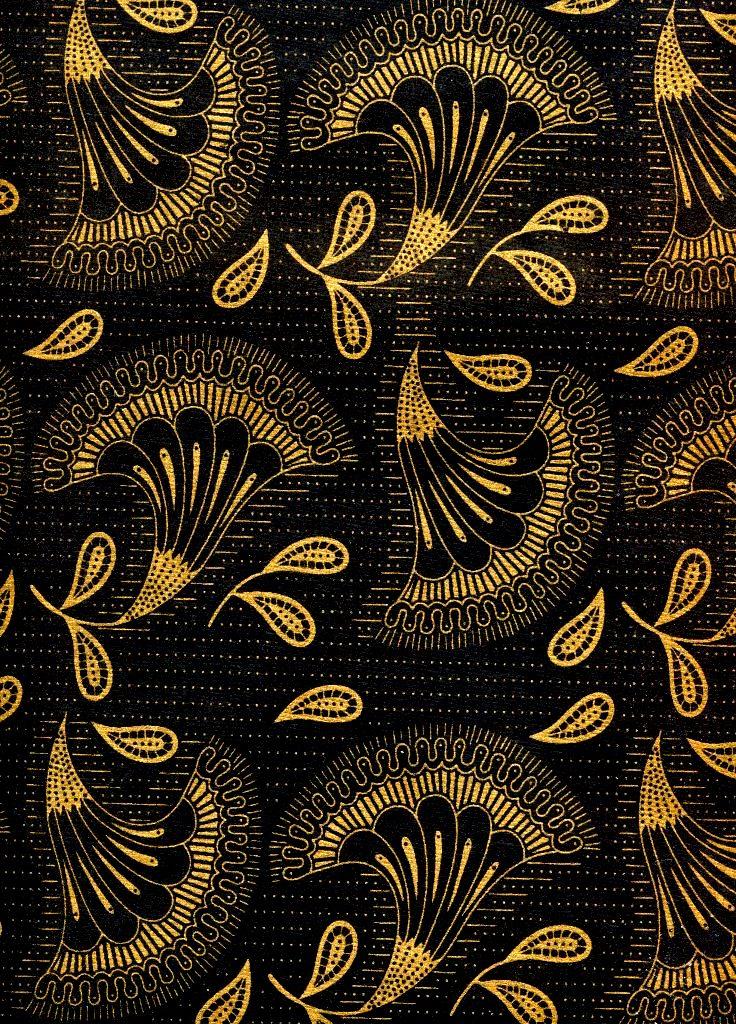 fleur de paon noir et or.jpg