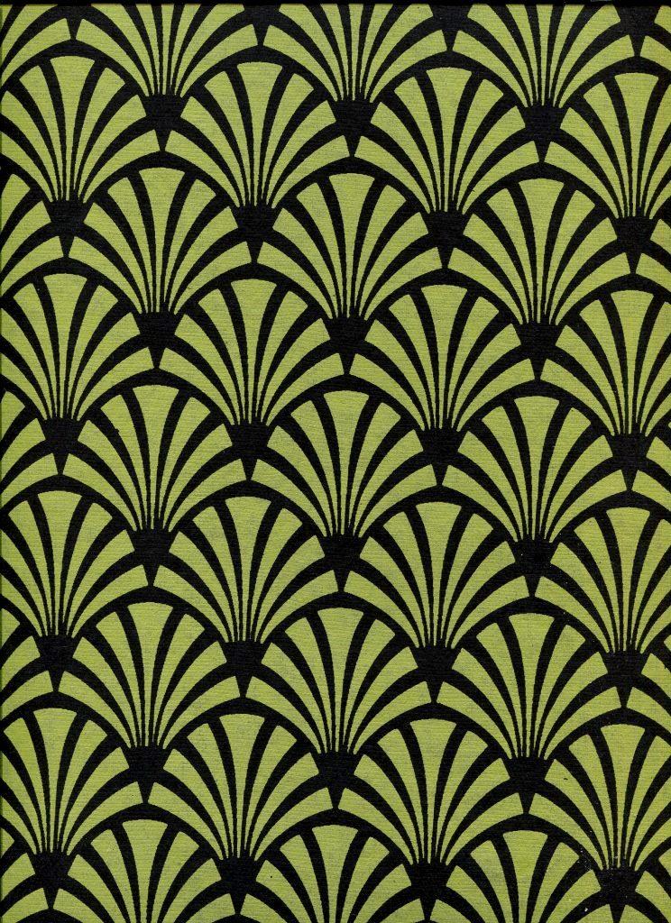 eventail vert fond noir.jpg