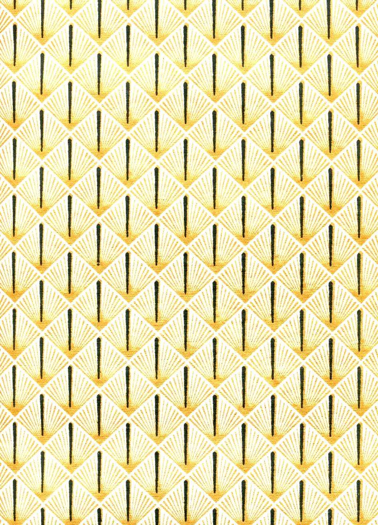carré art déco or fond ivoire - Copie.jpg