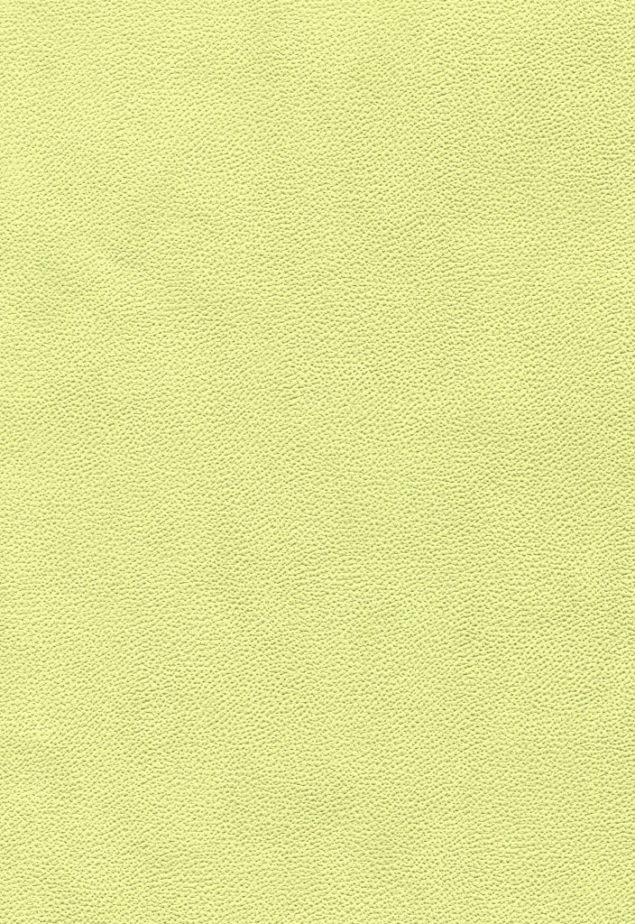 soft pistache.jpg