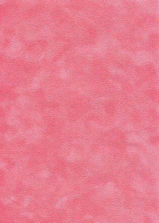 simili soft corail l'art et creation.jpg