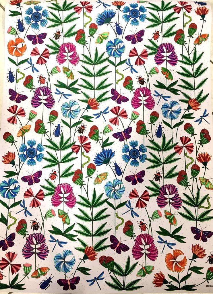 floral buccolique colorié corrine.JPG