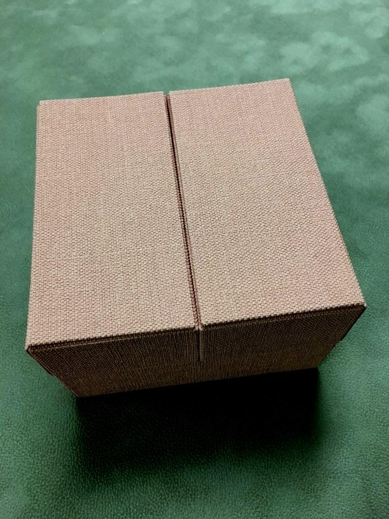 boîte nomade magali d (3).JPG