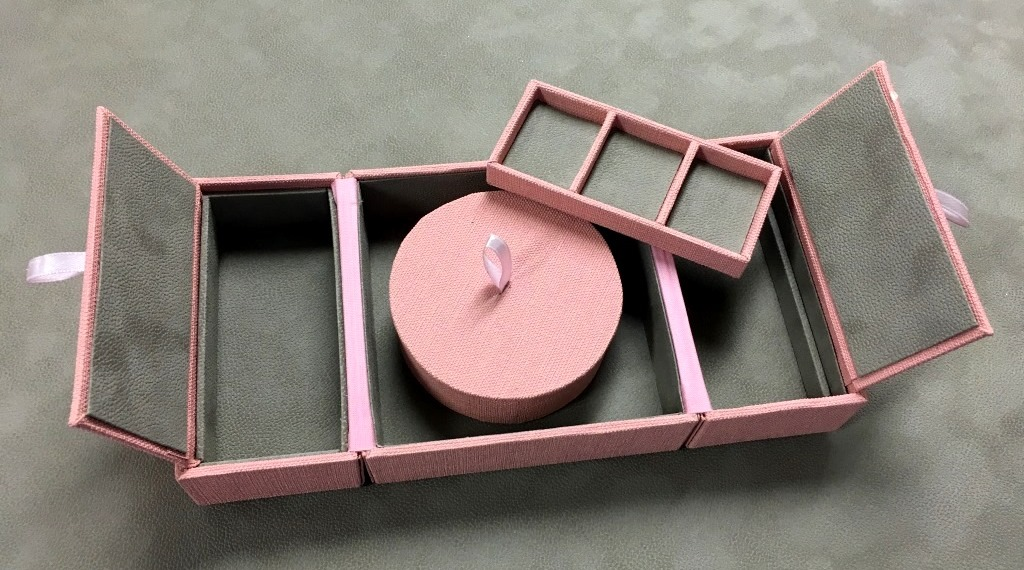boîte nomade magali d (2).JPG