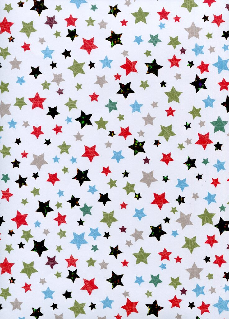 1001 étoiles.jpg