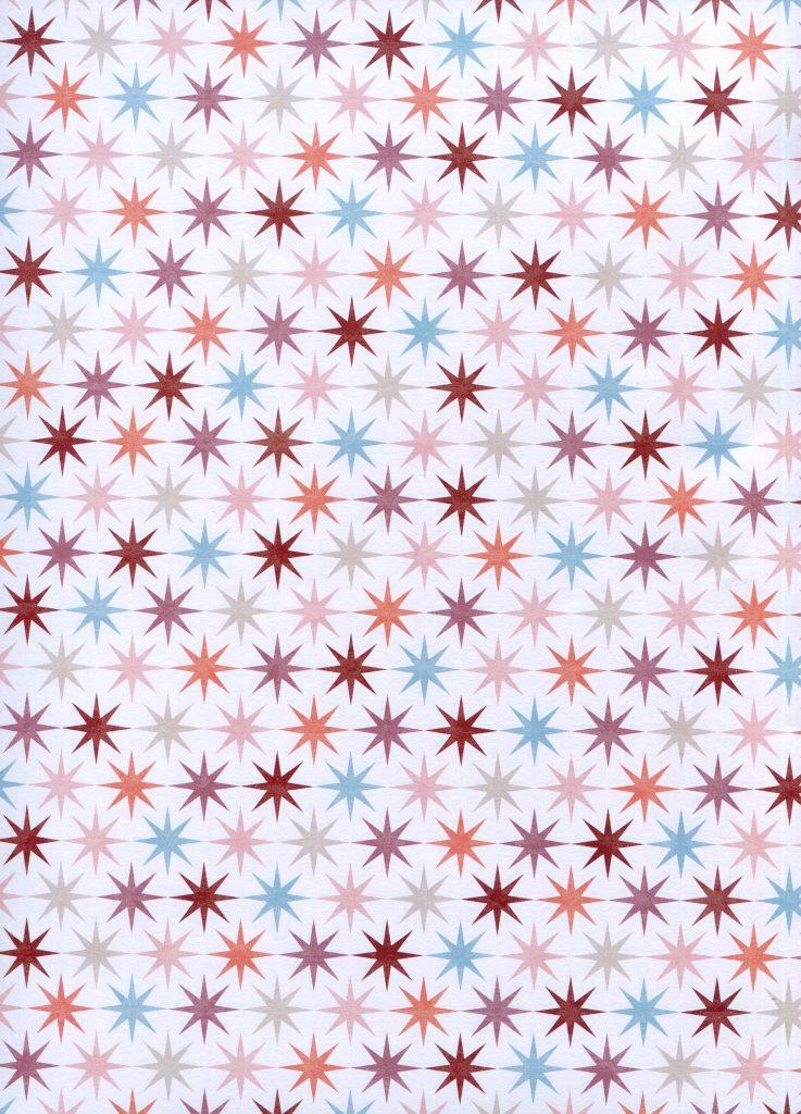 myriade d'étoile.jpg