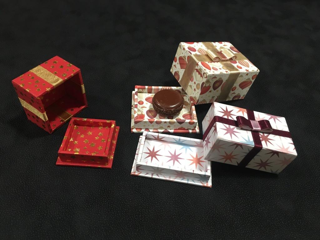 paquet cadeau (4).JPG