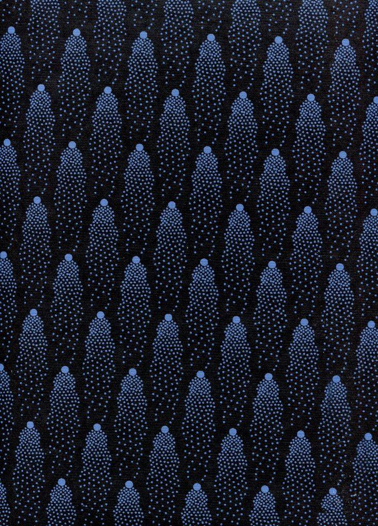 comète bleu fond noir.jpg