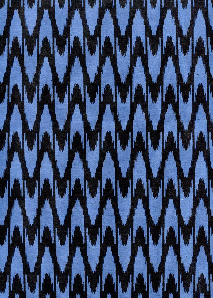 petit kilim bleu et noir.jpg
