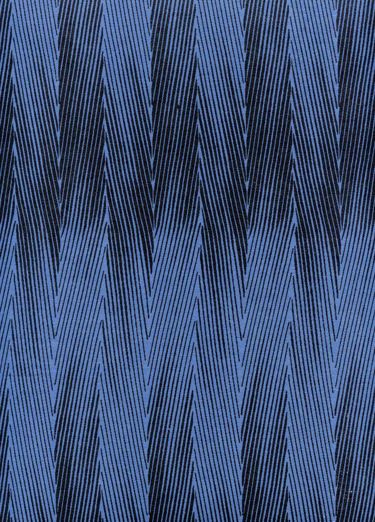 lamé bleu et noir.jpg