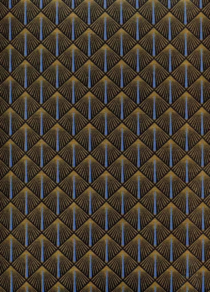 carré art déco bleu et or fond noir.jpg
