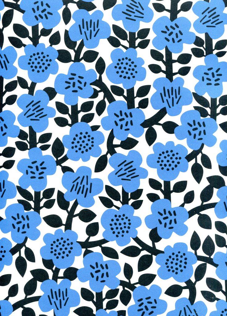 fleur pop bleu.jpg